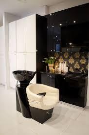 best ideas about zen bathroom design pinterest spacious elegant and above all untypical interior thai style interiors where design spazen bathroomtreatment