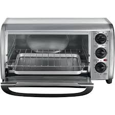 Black And Decker Spacemaker Toaster Oven Cheap Toaster Oven Find Toaster Oven Deals On Line At Alibaba Com