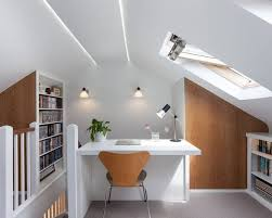 home office design ltd uk 75 best home offices images on pinterest home office office