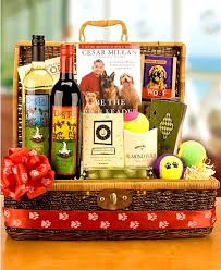 pet gift baskets birthday gift basket for pet owner pet gift baskets the