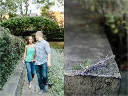 cleveland photographers photographycleveland wedding photographers