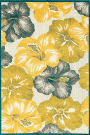 Tropical Area Rugs 36 Best Carpet Images On Pinterest Modern Rugs Belgium And Carpet