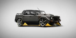 jeep renegade slammed carwow u0027s crazy car mashups carwow