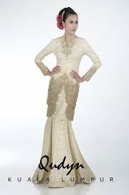 wedding dress murah 49 best wedding dress images on marriage