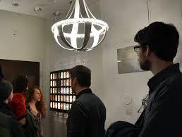 Light Fixtures Cheap Tips Lightology Lighting Cheap Modern Light Fixtures