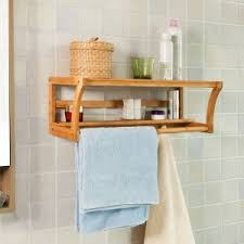 china bamboo bathroom furniture suppliers and factory wholesale