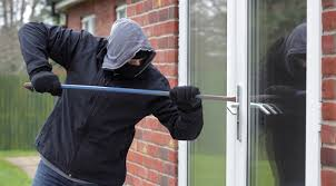 burglary protection for windows u0026 doors