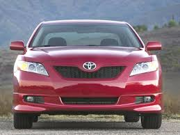 kelley blue book 2007 toyota camry 2007 toyota camry le sedan 4d pictures and kelley blue book