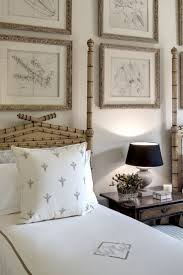 354 best guest bedrooms images on pinterest guest bedrooms 1 2 3 totally easy decorating ideas for your walls british colonial bedroomtwin