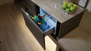 Hotel Mini Bar Cabinet Hotel Minibars Try To Make A Comeback With Better Design And Local