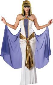 35 best egyptian costumes images on pinterest egyptian costume