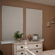 Enclosed Window Blinds The Most Cordless Window Blinds Anddes Ideas Cabinet Hardware Room