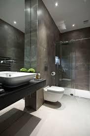 valspar polar star light gray bathroom paint color is creative