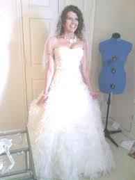 wedding dresses cardiff charity shop wedding dresses cardiff dublin summer dress for