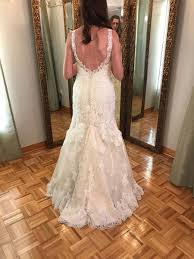 bridal outlet about us