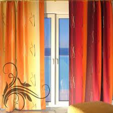 Schlafzimmer Wand Blau Wohndesign 2017 Herrlich Fabelhafte Dekoration Exzellent Vorhang