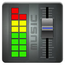 equalizer apk app volume eq apk for windows phone android and apps