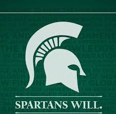 Sparta Meme Generator - spartans will meme generator imgflip
