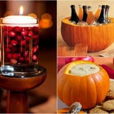 Easy Thanksgiving Table Decorations Relaxing Home Thanksgiving Porch Decor Ideas For Also Low Large