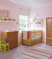 Baby Storage Furniture Transform Your Baby U0027s Nursery To A Child U0027s Bedroom With Our