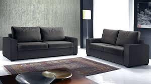 canape 3 places tissu canape 3 2 places tissu 700 x relax electrique dolce gris fair t