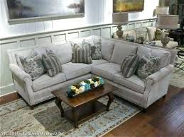 Apartment Size Sofas And Sectionals Apartment Size Sectional Sofa Set Cross Jerseys