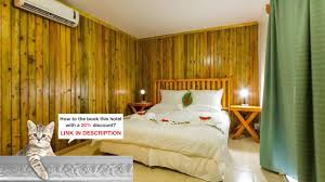 caribbean villas hotel san pedro belize best price guarantee