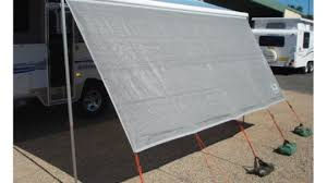 Van Awning Nz Awning Accessories