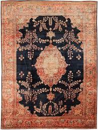 Persian Rug Decor 185 Best Persian Rug Decor Images On Pinterest