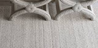 Modern Flat Weave Rugs Flatweave Rug Collection Rh