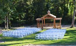 East Texas Wedding Venues Union Springs Wedding And Event Venue In East Texasunion Springs