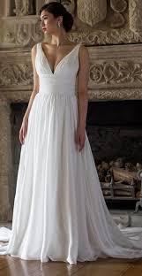 wedding dress no 30 best augusta jones images on augusta jones bridal