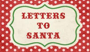 letters to santa mailbox santa s mailbox in downtown kirkland kirkland views