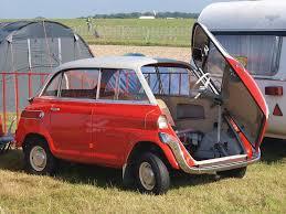 car news archives u2013 providecars