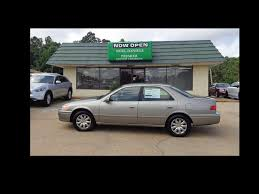 nissan maxima jackson ms 2000 sedan cars in mississippi for sale used cars on buysellsearch