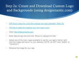 designmantic download lesson 6 app design objectives introduce concepts such as splash