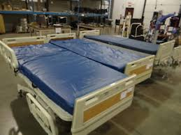 used hospital beds for sale hospital bed local health special needs items in alberta