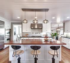 ceiling ideas for kitchen decorating remodeling kitchen ceiling ideas with tongue and