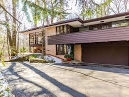 midland documenting its mid century modern architectural