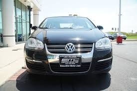 volkswagen gli hatchback 2010 volkswagen jetta limited lake bluff il executive motor carz