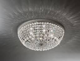 Swarovski Crystals Chandelier Crystal Chandeliers Home Designs