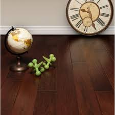5 scraped bourbon hickory hickory wood floors woods and