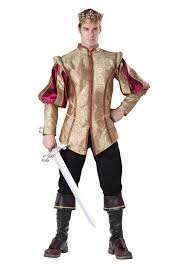 Family Guy Halloween Costumes by Game Of Thrones Costumes Halloweencostumes Com