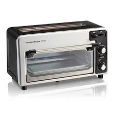 T Fal Toaster Cheap T Fal Toaster Oven Find T Fal Toaster Oven Deals On Line At
