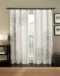 supreme curtains in types then drapes design ideas n types for