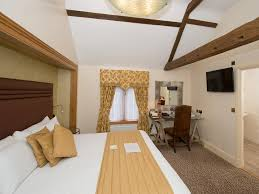 Sofa King Doncaster by Hotel Room In Doncaster Luxury Spa Suites Standard U0026 Executive