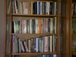 sauder black bookcase terraria bookcase bobsrugby com