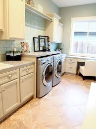 153 modern laundry room design ideas laundry rooms laundry and