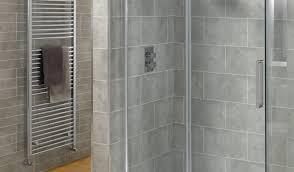 Concertina Shower Curtain Shower Best Glass Shower Door Ideas Awesome Folding Shower Doors