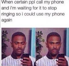 Funny Phone Memes - 37 funny memes about life that will make you pee from laughter